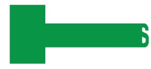 Clinica Medicalis
